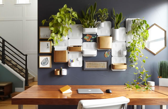 5 ideas to make your home office eco-friendly