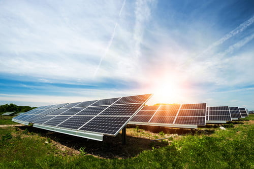 A Quick Guide for Making a Solar Panel at Home