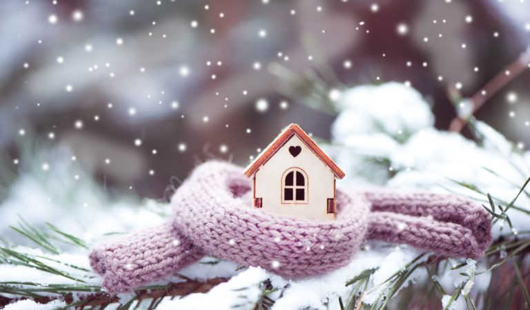How to Prepare Your House For the Wintertime?