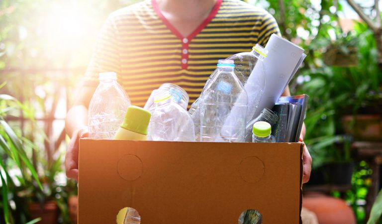 How to Recycle Effectively – 10 Easy Ways