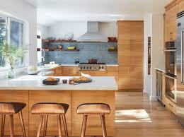 10 Proven Methods to Reduce Your Kitchen's Carbon Footprint